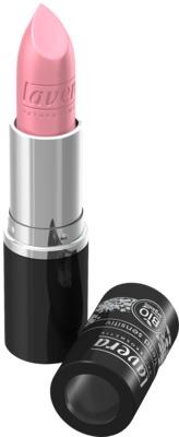 LAVERA Beaut.Lips colour intense 19 frosty pink
