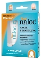NALOC Lösung
