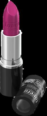 LAVERA Trend sensitiv Beautiful Lips 16 pink fuch.