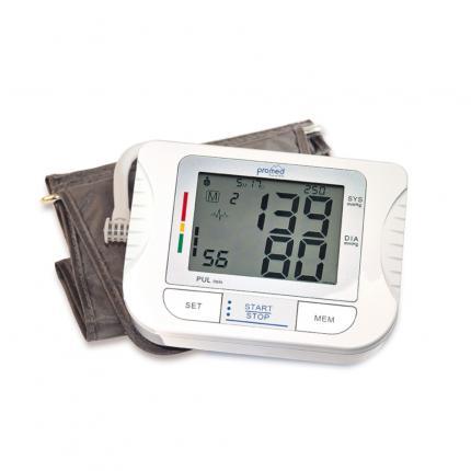 PROMED Blutdruckmessgerät PBW-3.5