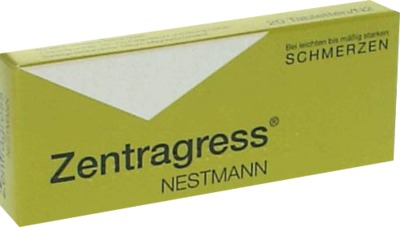 Zentragress Nestmann