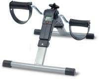 PEDALTRAINER RFM digital