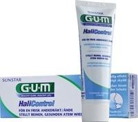GUM HaliControl Zahngel