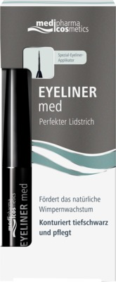 EYELINER med