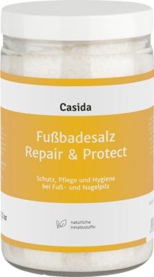 FUSSBADESALZ Repair & Protect