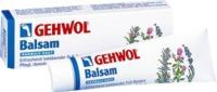 GEHWOL Balsam