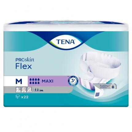 TENA PROskin Flex MAXI M pants