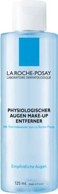 ROCHE-POSAY Physiolog.Augen Make-up Entferner