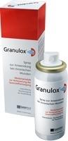 GRANULOX Dosierspray für durchschnittlich 30 Anwendungen