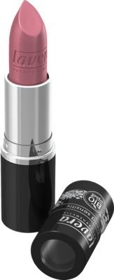 LAVERA Beaut.Lips colour intense 21 caramel glam