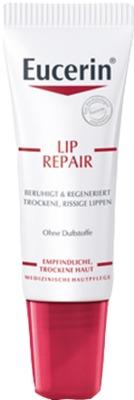 Eucerin Lip Repair Balsam