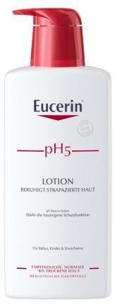 EUCERIN PH5 LOTION MP