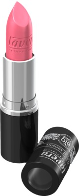 LAVERA Beaut.Lips colour intense 22 coral flash