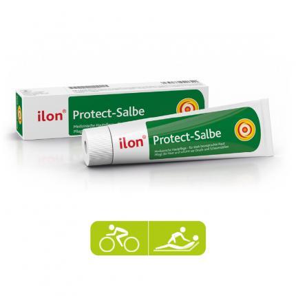 ILON Protect Salbe
