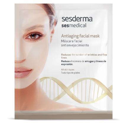 Sesmedical Anti-aging Facial Mask