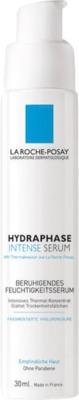 ROCHE-POSAY Hydraphase Intense Serum