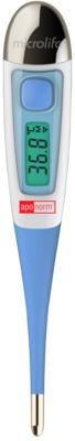 aponorm Fieberthermometer flexible Kupfer