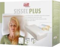 SISSEL Plus Nackenkissen