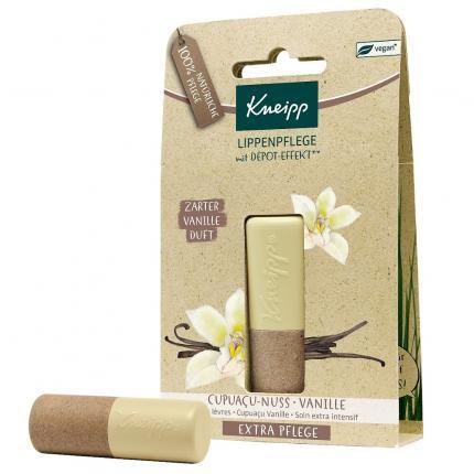 Kneipp Lippenpflege Extra Pflege