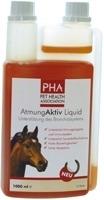 PHA AtmungAktiv Liquid f.Pferde