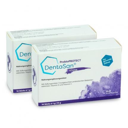 DentaSan ProbioPROTECT
