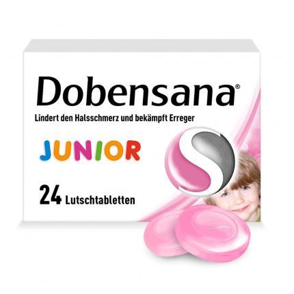 Dobensana JUNIOR