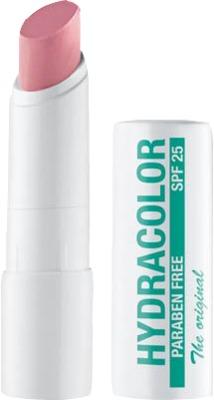 HYDRACOLOR Lippenpflege 41 light pink Faltsch.