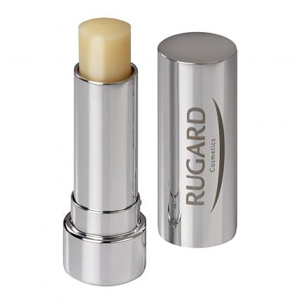 RUGARD Lippenpflegestift