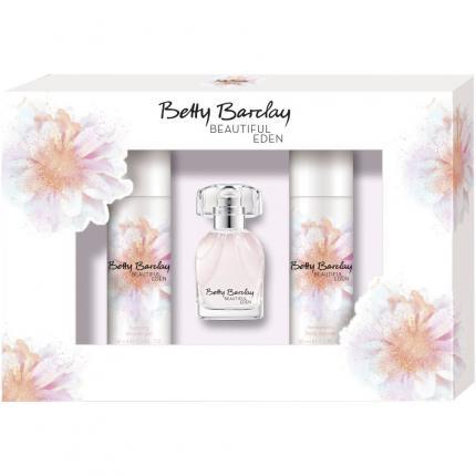 Betty Barclay BEAUTIFUL EDEN Set