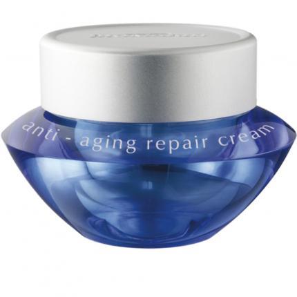BIOMARIS anti-aging repair cream ohne Parfum