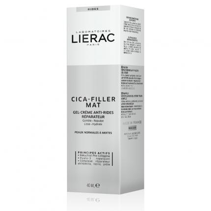 LIERAC CICA-FILLER MAT