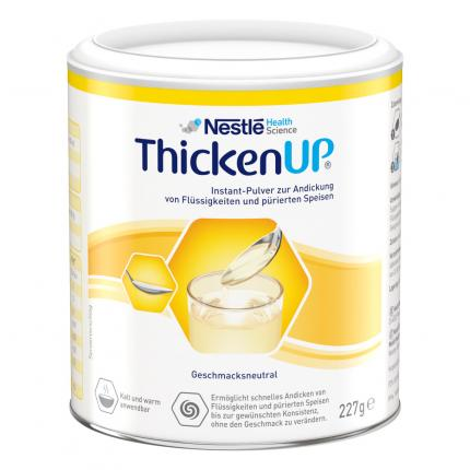 ThickenUp