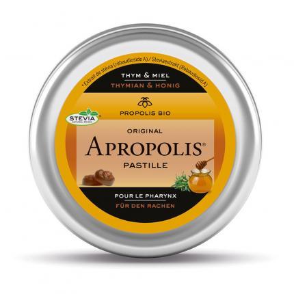 PROPOLIS THY HON APROPOLIS