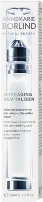 BÖRLIND Anti-Aging Revitalizer Konzentrat