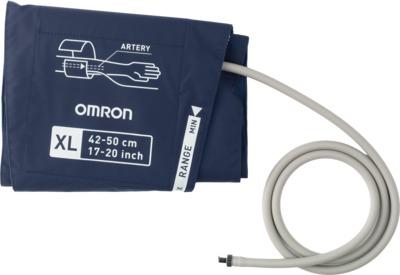 OMRON Manschette f.HBP-1300+1100 XL 42-50 cm