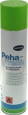 PEHA FRESH Deo Raumspray