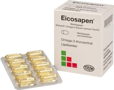Eicosapen