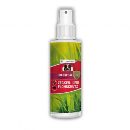 bogaprotect COAT SPRAY Hund