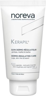 KERAPIL Emulsion