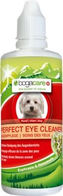 BOGACARE PERFECT EYE CLEANER Hund