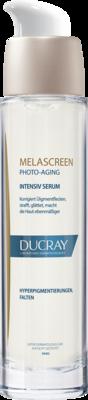 Ducray Melascreen Photoaging Serum