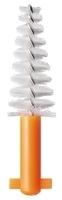 CURAPROX CPS 14 Interdental 1,5-5mm Durchmesser