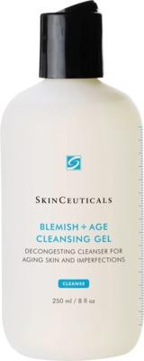 SKINCEUTICALS Blemish Cleansing Gel