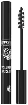 LAVERA Volume Mascara black