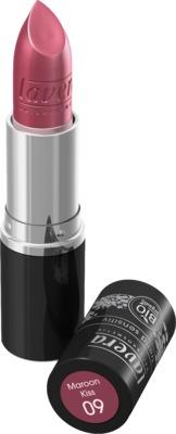 LAVERA Trend sensitiv Beautiful Lips 09 maroonkiss