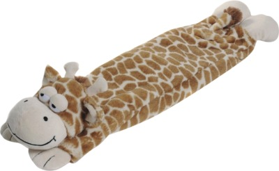 TIER HOTPACK Giraffe