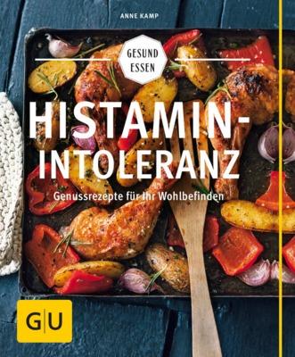 GU Histaminintoleranz