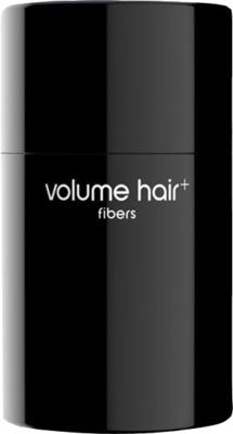 VOLUME Hair FIBERS rot