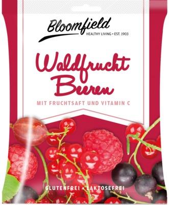 BLOOMFIELD Waldfrucht Beeren