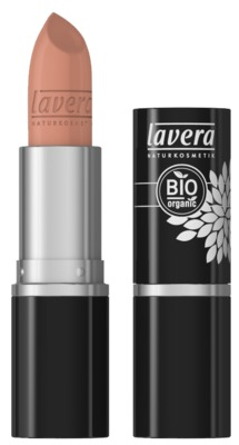 LAVERA Beaut.Lips colour intense 29 casual nude